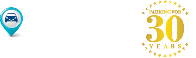 Cophall Parking Gatwick