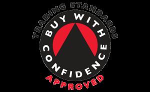 Trading Standards Award